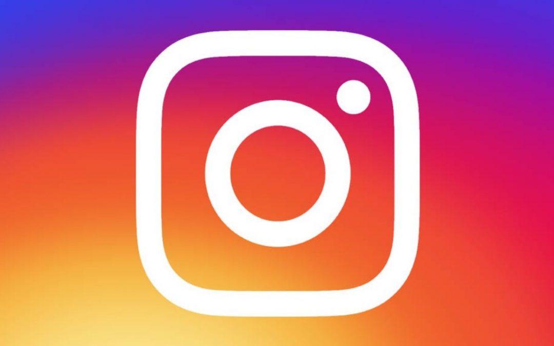 Instagram estos son los cambios en la aplicación